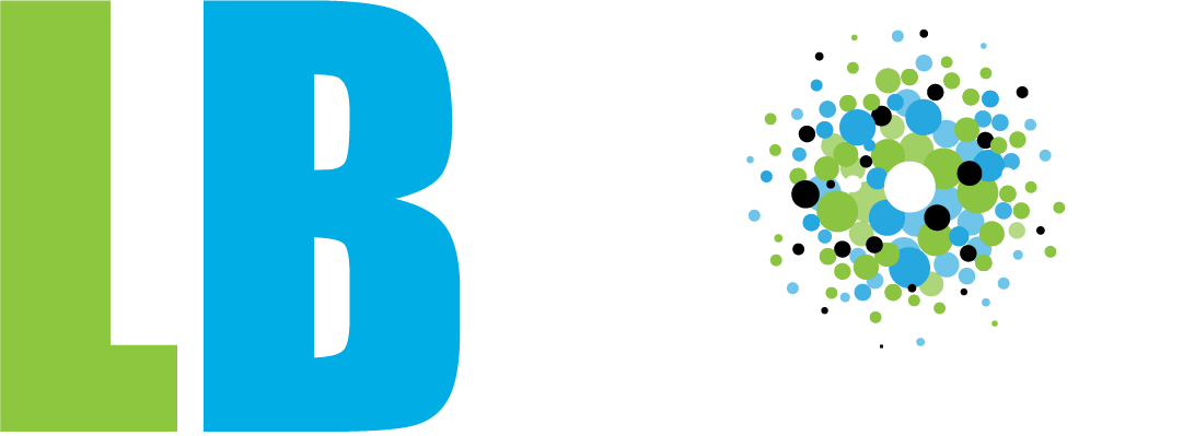 LBI Foundation